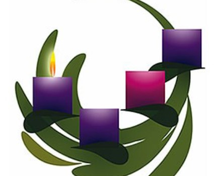 2015 Advent Retreat